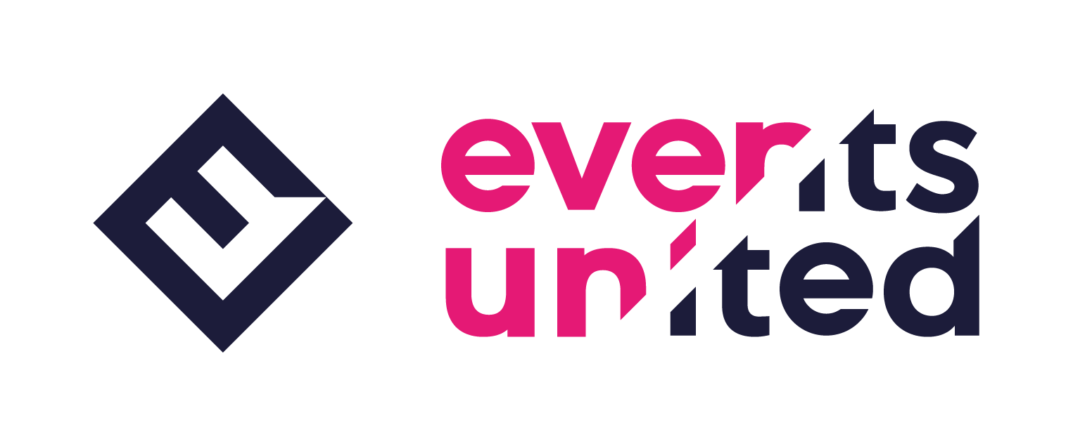 events united
